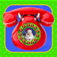 Call SANTA for iPhone - Merry Christmas