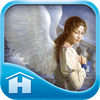 Saints & Angels Oracle Cards - Doreen Virtue, P...