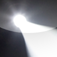 Torch app icon