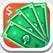 Money Clicker: Make It Rain