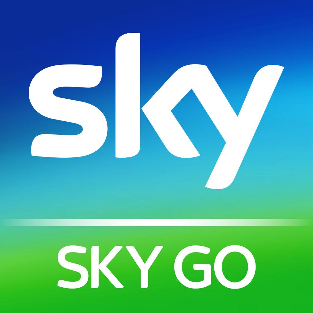esclusiva bya sky go funzionante su tutti gli idevice