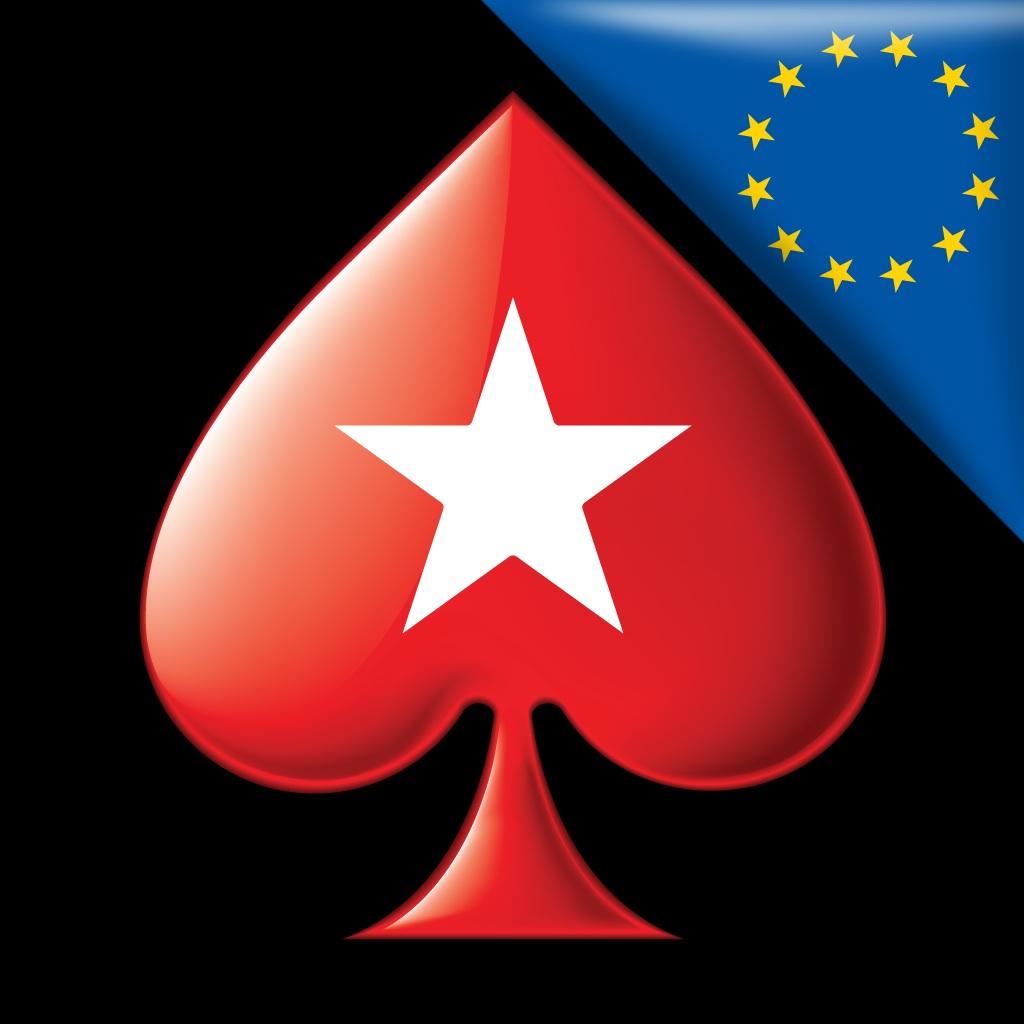 Pokerstars mobile us
